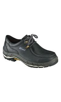Werkschoenen Maat 48.Werkschoenen Online Bestellen Bedrijfskleding Vandamvakkleding Nl