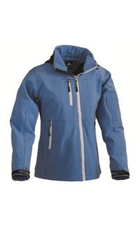 . Softshell Jack MH551D .